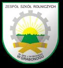 Zespół Szkół Rolniczych w Grabonogu